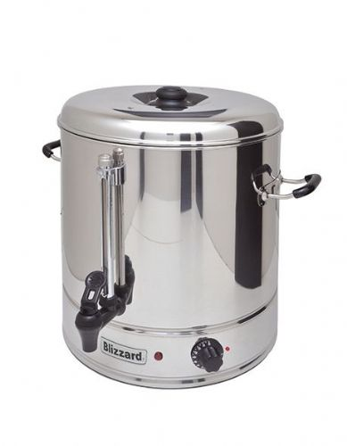 Blizzard Catering Urn - MF30